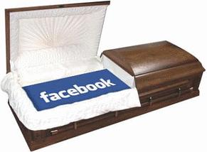 facebook-coffin_1_0.jpg