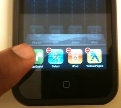 iphone-multitasking-closing-apps.jpg